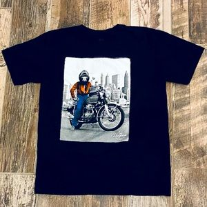 Graphic Tee Youth {Large}